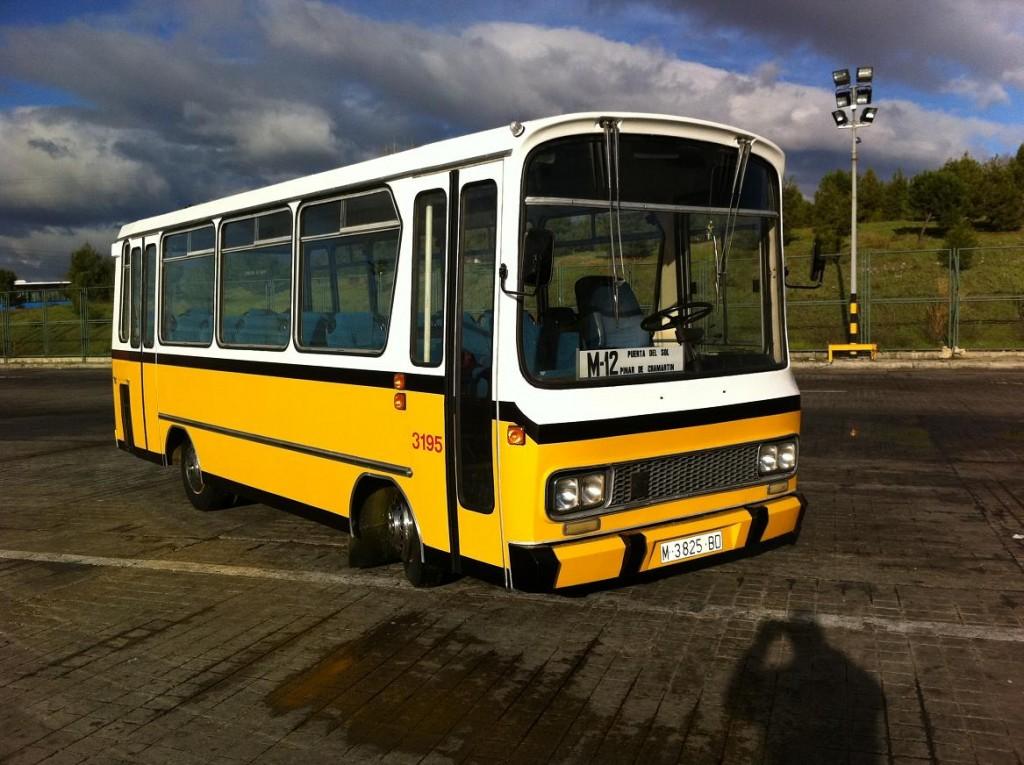 EMT3195-ENT0111-7