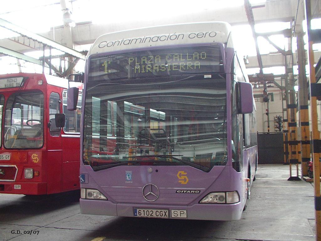 EMT9051A