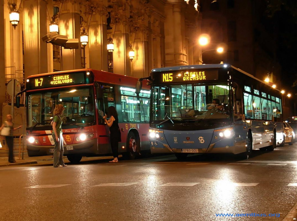 FOTO-5-EMT_7941-y-4206-B5588_2008-06-22-01-44-36